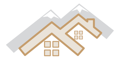 icone location appartement samoens